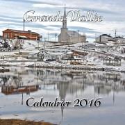 CALENDRIER-2016-1