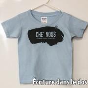 bleu-dos-1