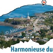 harmonieusedualite