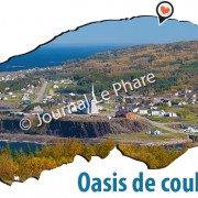 oasisdecouleurs